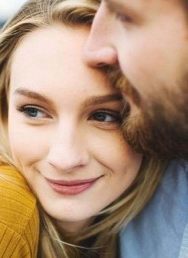 Пережить шторм: как понять, что для вашей пары не все потеряно?