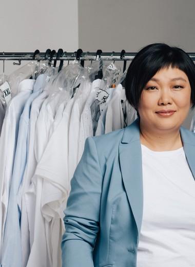 «Планы у нас грандиозные»: вторая женщина-миллиардер из России о выходе в Европу и ставке на малый бизнес