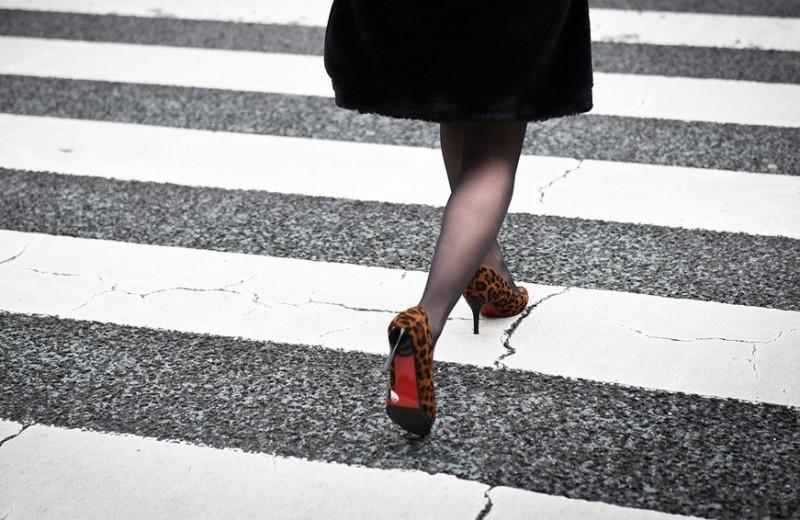 Опасные взгляды: как гендерные стереотипы мешают развивать экономику