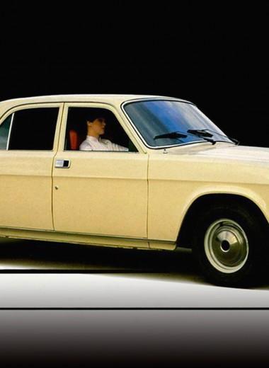 Кто и зачем покупает классические автомобили. Юношеские мечты как объект инвестиций