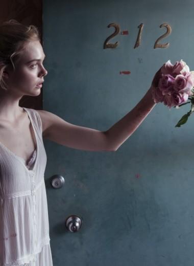 Какие цветы дарить девушке? Лучшие варианты на разные случаи