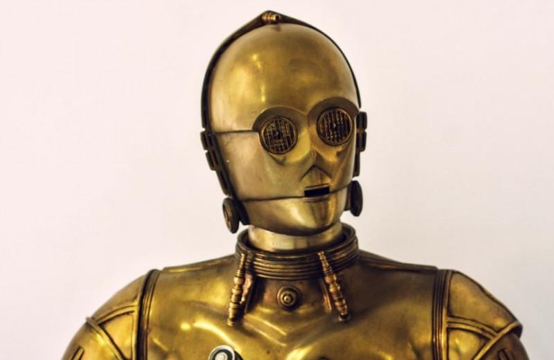 Может ли робот обрести сознание? И если обретет, то как мы об этом узнаем?