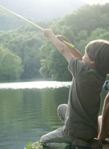 Как воспитать счастливого и ответственного ребенка