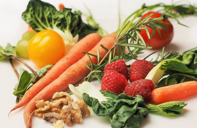 Палео-питание: лучшее из диеты предков для твоего здоровья