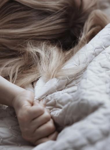 Руководство от бездействия: что нужно делать, если вы стали жертвой домашнего насилия