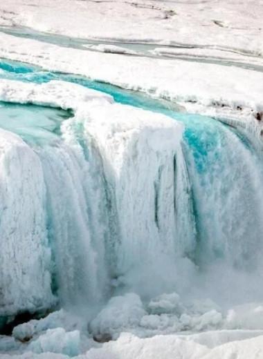 Температуры на Земле достигли максимума за 125тысяч лет и виноват в этом человек. Главное из доклада ООН по климату
