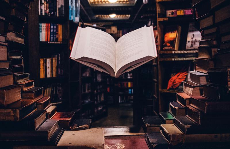 Мемуары выдающихся ученых, которые стоит прочесть