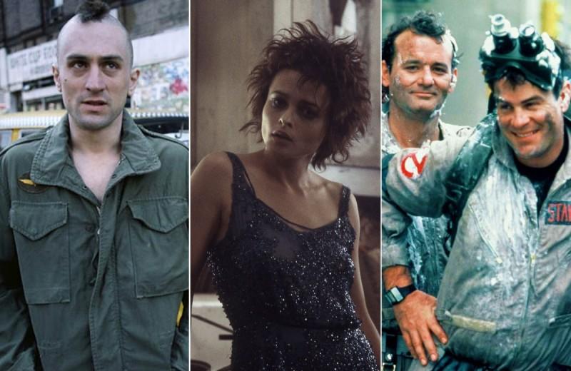 7 главных героев фильмов, которые (скорее всего) умерли, а ты и не заметил