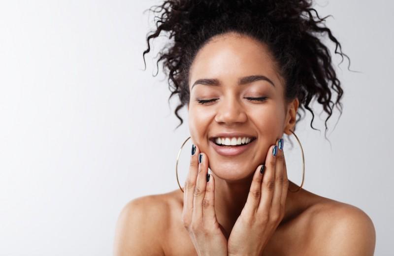 Фейсбилдинг: упражнения, которые могут легко заменить вам косметолога