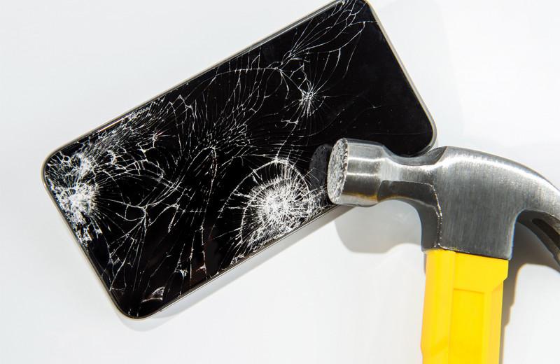 Айфон-мастер: решаем 13 проблем, с которыми сталкивается каждый владелец смартфона Apple