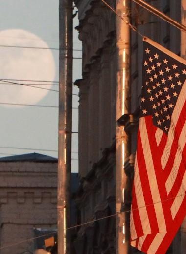Минфин США пригрозил России новыми санкциями