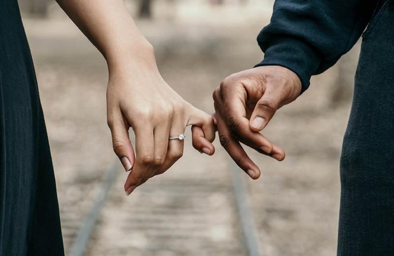 Сексу - нет! 3 реальные истории асексуалов