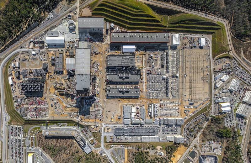 Заветный термояд: новая эра атомной энергетики