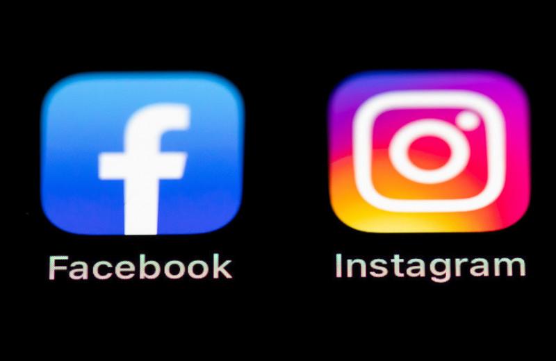 «Компании становятся отражением своих основателей»: почему Facebook и Instagram такие разные