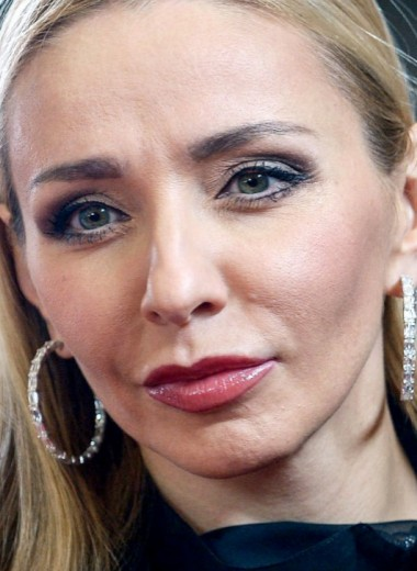 Все в дом: рейтинг богатейших жен российских чиновников