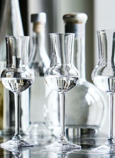 Из грязи в князи: простые напитки, неожиданно ставшие элитными