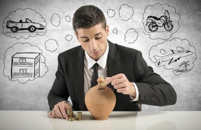 Как легко заработать денег: 23 необычных идеи