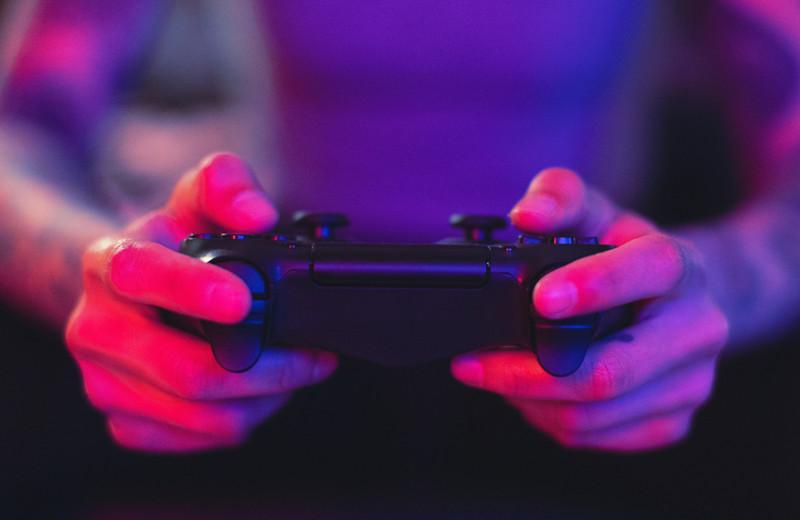 Как видеоигры стали новым кино и теперь собираются стать новым IT