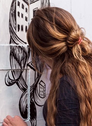 5 средств, которые восстановят волосы после лета