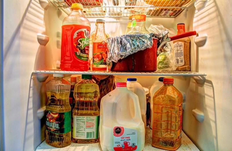 Вы неправильно храните все продукты: 10 ошибок хранения и как их исправить