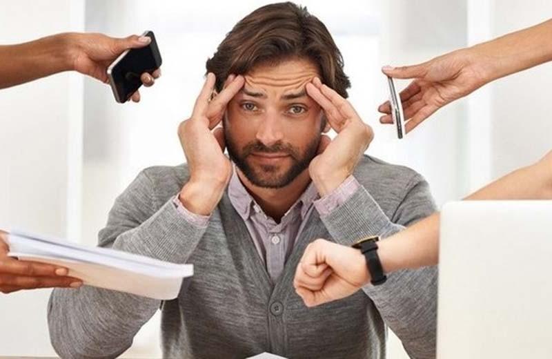 10 признаков того, что вы слишком уступчивы, и что с этим делать