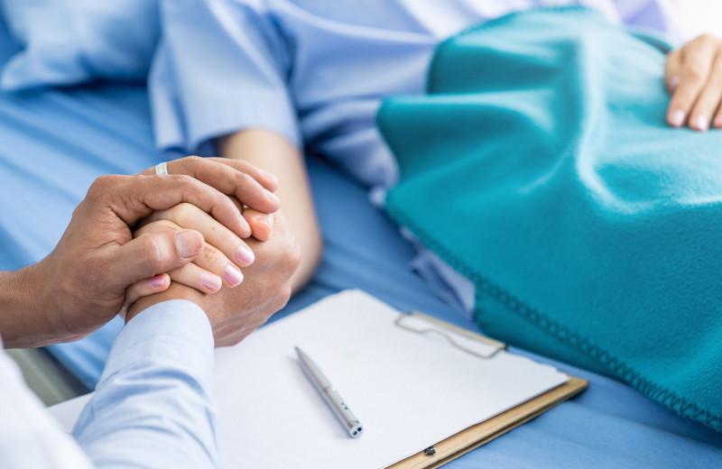 Опасная шестерка: самые частые болезни у мужчин и женщин