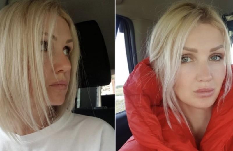 Россиянки хвастаются в Твиттере, как молодо и горячо выглядят их мамы: 21 фото
