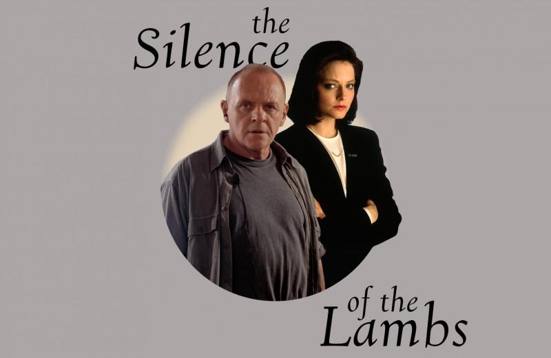 Ганнибал Лектер и Клариса Старлинг: актеры из «Молчания ягнят» созвонились по поводу 30-летия фильма. Вот о чем они говорили