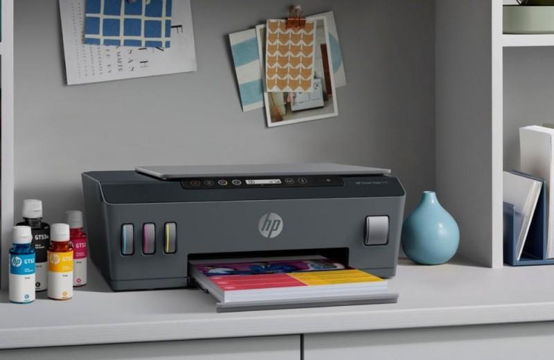 Экономим на струйной печати без СНПЧ: да, так тоже можно