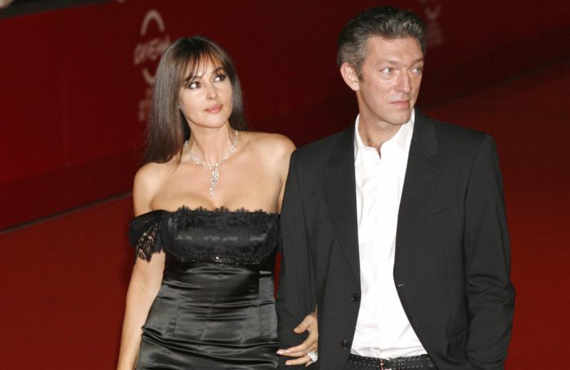 «Мы меняем любовников»: голливудские звезды, которые предавали партнеров