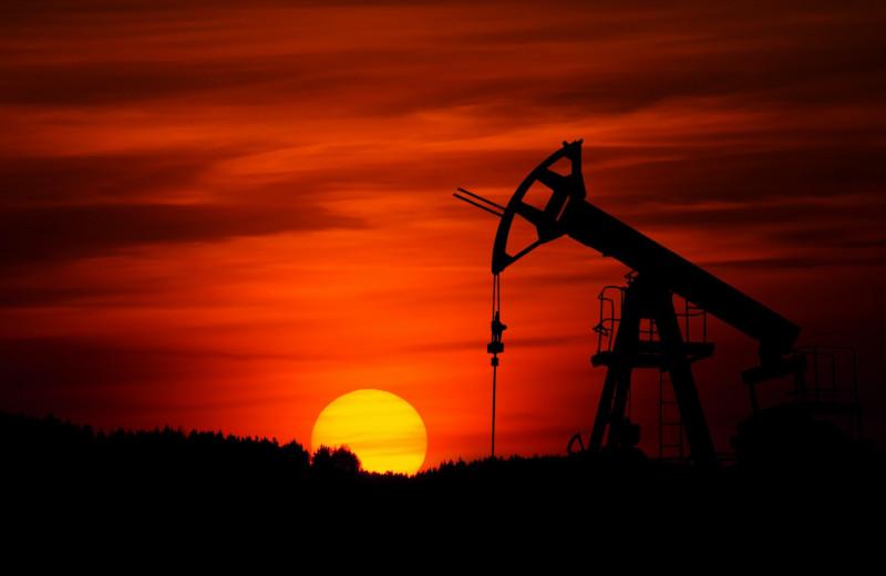 Когда на Земле не останется ископаемого топлива