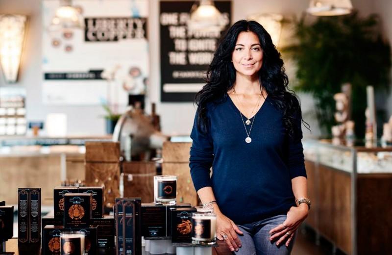 Одна из богатейших предпринимательниц США обвинила Bank of America в гендерной дискриминации