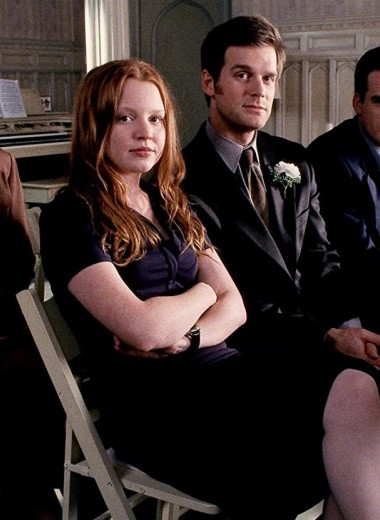 10 причин смотреть сериал «Клиент всегда мертв»