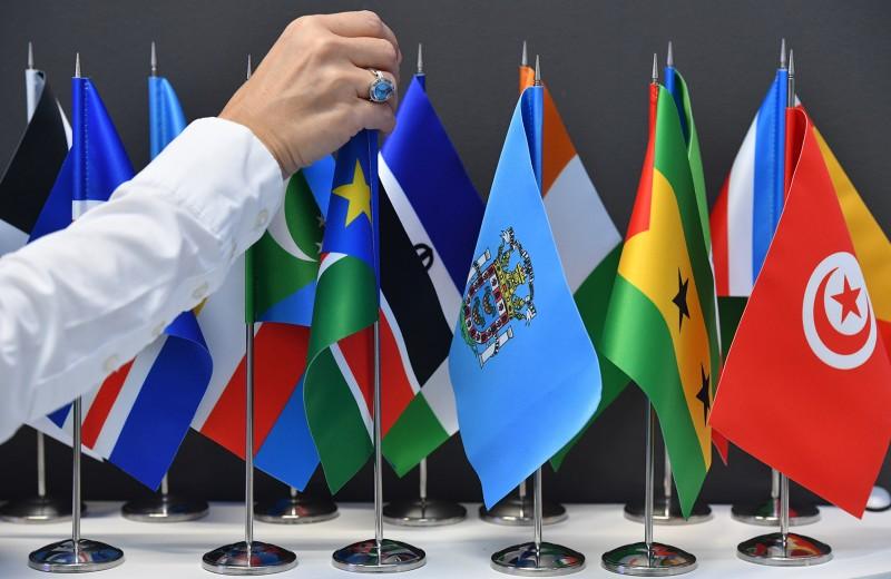 Наш долг перед Африкой: почему избыточное потребление стало постыдным