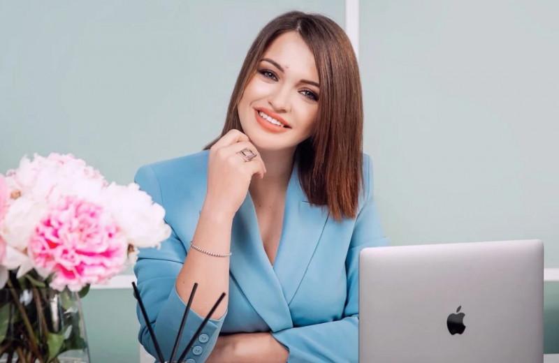 Визит к хорошему астрологу делит жизнь на до и после: интервью с Инной Любимовой