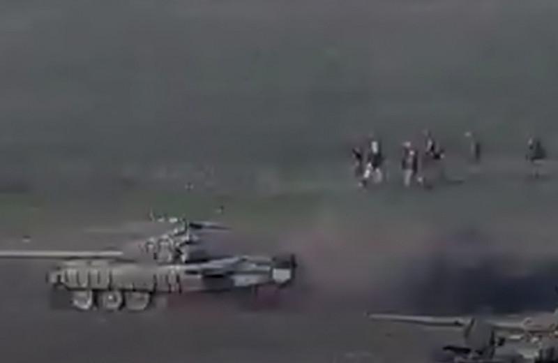 Ненужная война: почему Баку и Ереван не уклонились от вооруженного конфликта