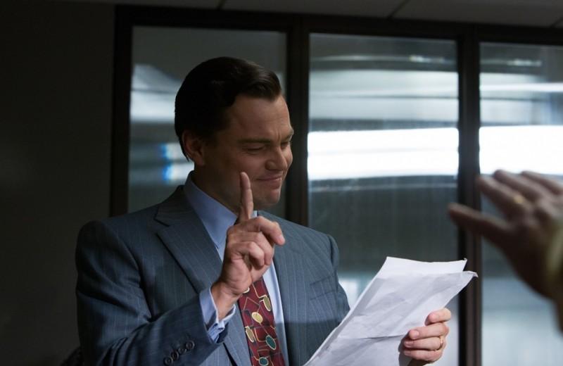 Босс отверг твою классную идею? Советуем сказать ему эти 3 волшебных фразы