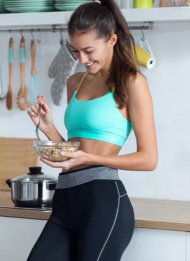 Как и на сколько можно похудеть за неделю – разбираемся вместе с экспертами