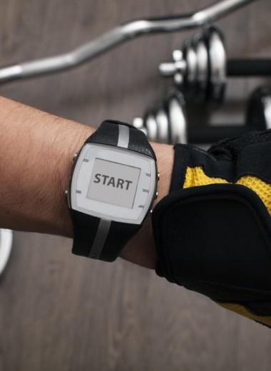 Тренировка за 1 час в день: идеальный ежедневный план