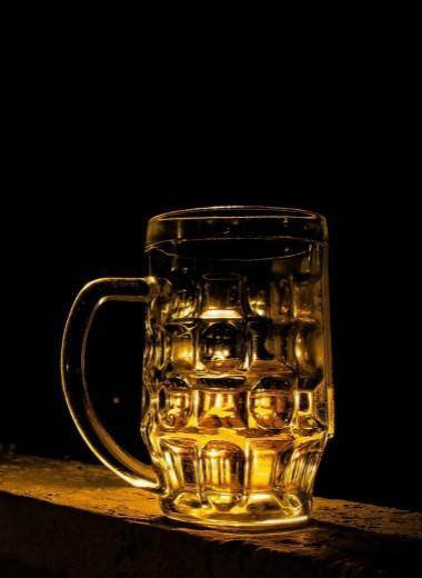 Новые тесты водителей «на алкоголизм»: как они работают и будут ли работать