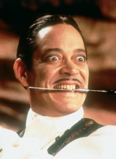 Почему человек скрипит зубами во сне? Причины и способы решения проблемы