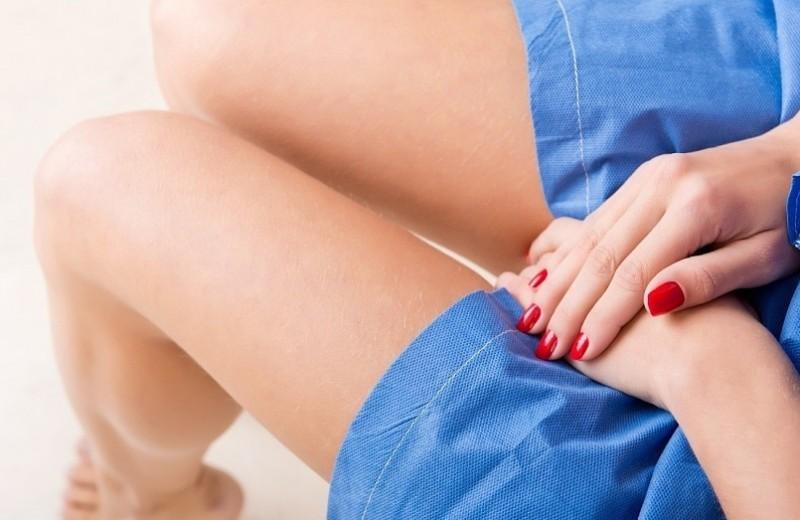 5 вещей, о которых ты боишься рассказать своему гинекологу (а зря)
