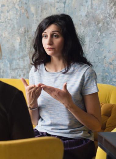 «Без нравоучений про женскую мудрость»: как работает феминистская терапия