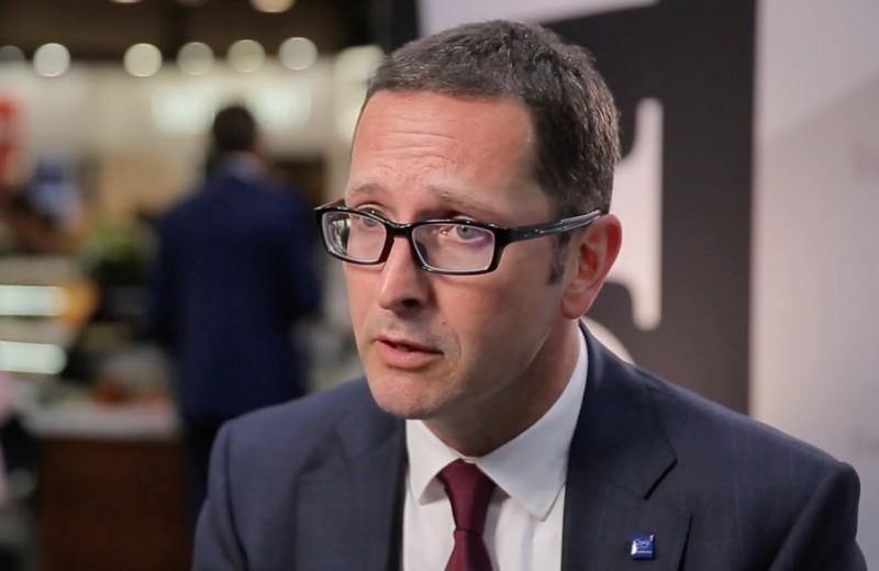 «Каждый шаг мы вынуждены обсуждать с юристами». Глава Wintershall Dea – о ставке на газ, ценах на нефть и санкциях