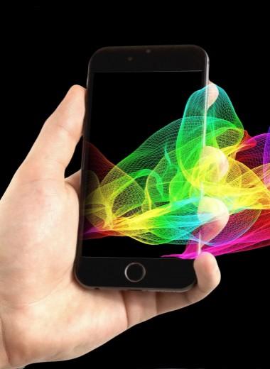 Телефонное излучение: какие смартфоны считаются опасными