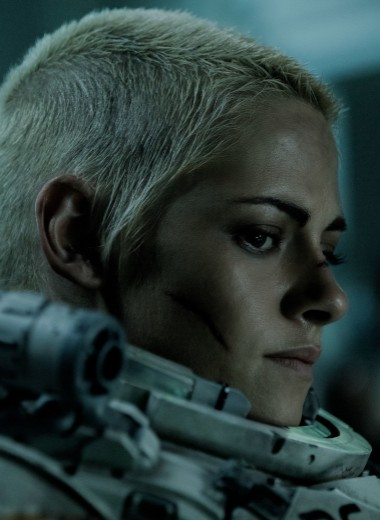 Фантастическая десятка: 10 фильмов, которые стоит посмотреть в 2020-м