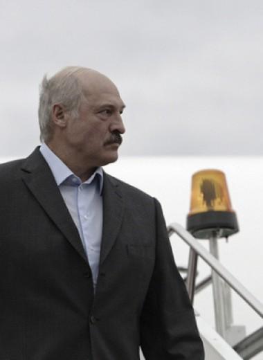 «Там точно будет новый президент»: как участники списка Forbes реагируют на события в Белоруссии