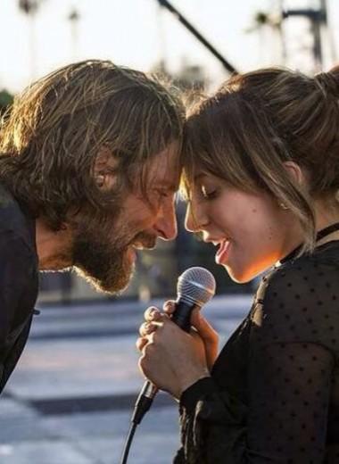 О чем поет Венеция? Вслушиваемся в новые музыкальные фильмы — с Леди Гагой и Натали Портман