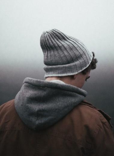 Кризис нежного возраста. 7 советов родителям подростка
