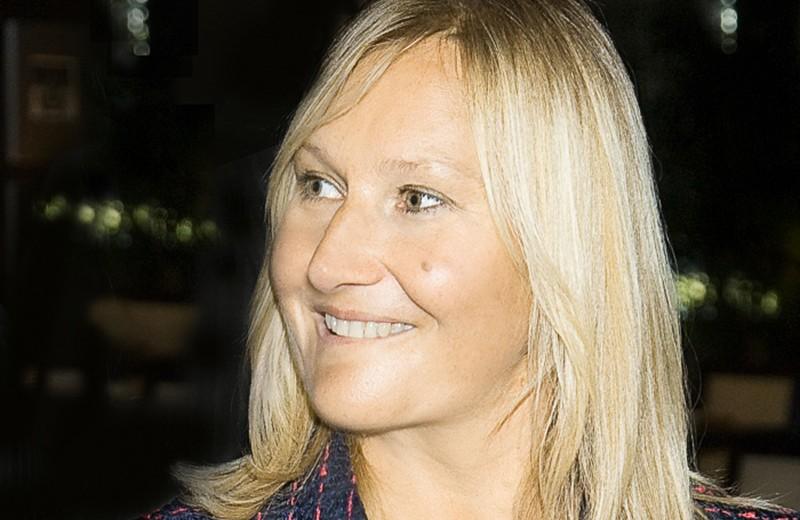 Самые богатые женщины России 2019 года — от Елены Батуриной до Лилии Ротенберг